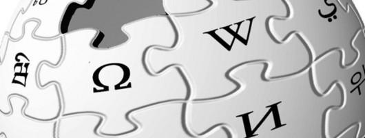 Wikipédia et le contenu dupliqué
