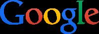 Un consultant SEO sur Nice et sa région pour être visible sur Google