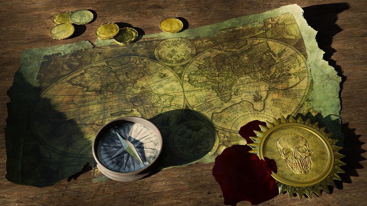 Le SEO Local : définition et bonnes pratiques